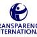 الشفافية الدولية: غالبية الدول العربية تراجعت في مجال مكافحة الفساد