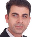 الفساد في البحرين «يتساقط من السماء»