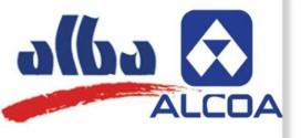 محكمة فيدرالية أميركية تقبل بتسوية بين مساهمين ومجلس إدارة شركة «ألكوا» فيما يتعلق بقضية فساد «ألبا – ألكوا»
