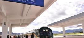 الصين: الحكم بإعدام مسؤول في السكة الحديد بتهمة الفساد