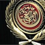 على جامعة الدول العربية تأجيل انشاء محكمة لحقوق الإنسان