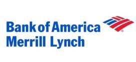 «بنك أوف أميركا»: غياب التسوية السياسية بالبحرين يبطئ ضبط أوضاع المالية العامة