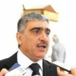 البحرين تراجعت 31 مرتبة على مؤشر الشفافية العالمي خلال 10 سنوات