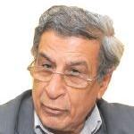 أبو منصور