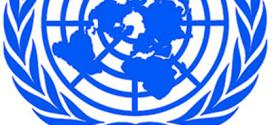 رسالة الأمين العام للأمم المتحدة بمناسبة اليوم الدولي لمكافحة الفساد
