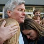 حاكم ولاية فرجينيا السابق يحكم بالسجن لسنتين بتهم الفساد
