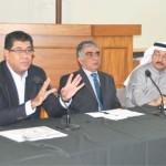 اقتصاديون: السنوات العجاف تنتظر البحرين… ومخالفات «ديوان الرقابة» متعمدة