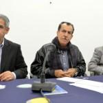 العالي يُطالب بهيئة لمكافحة الفساد… وسلمان: البحرين بحاجة لتعيين إدارات كفوءة بأجهزة الدولة