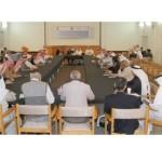 برنامج الحكومة جاء منفصلًا عن الرؤية «2030» ويفتقر لآليات التنفيذ