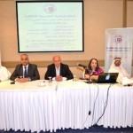 «الشفافية»: تقرير «أهداف الألفية» لا يعبر عن رأي المجتمع المدني… والمنتدون: الحديث عن الإنجاز «غير صحيح»