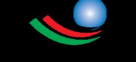 السلطات الكويتية تحل جمعية الشفافية
