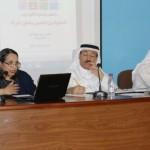 «الشفافية»: عدم مكافحة الحكومة للفساد أسهم في وقف مشاريع التنمية