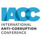 إعلان المؤتمر العالمي لمكافحة الفساد