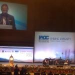 بيان صادر عن المنظمات العربية المشاركة في المؤتمر العالمي لمكافحة الفساد