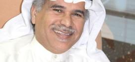 رئيس البحرينية للشفافية: تأخر البحرين في تقديم تقريرها بشأن اتفاقية مناهضة التعذيب غير مبرر