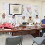 إعلاميون: المرحلة الثانية لوثائق بنما ستكشف فساد أثرياء عرب