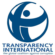 Transparency International Strips United States Affiliate of Accreditation