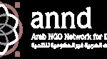 بيان صادر عن شبكة المنظمات العربية غير الحكومية للتنمية حول التفجير الإرهابي في حي الكرادة في بغداد