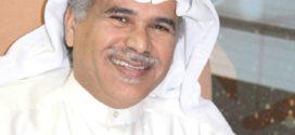 """الموسوي: بيان """"النقابي"""" و""""الشفافية"""" و""""البحرينية لحقوق الإنسان"""" لم يدعو للمشاركة أو المقاطعة.. وهذه حقيقة الموقف  15 سبتمبر 2017"""