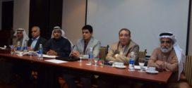 «الشفافية البحرينية» تطالب بعدم المساس باحتياطي الأجيال القادمة وضرورة معالجة تراكم الدين العام